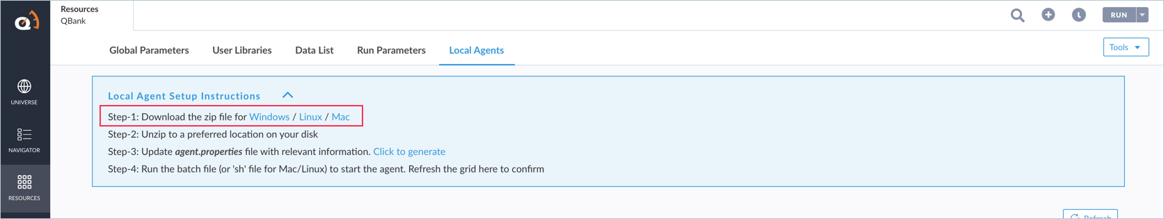 localagent_download.png
